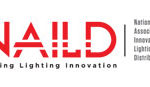 Commercial Lighting Supply