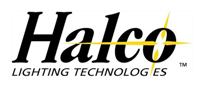 halco lighting