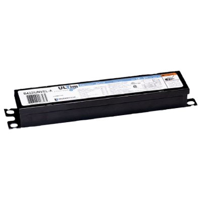 Lighting Tech Electronic Ballast