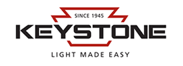 Keystone Lighting