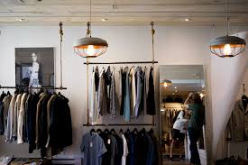 Lighting Tips for Retail Stores