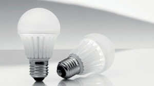 LED Lighting Myths