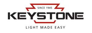 Keystone Tech Logo